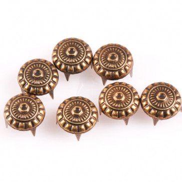 Beyond Visions Studs & Spikes