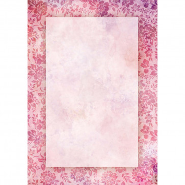 Galeria Papieru Wet Paint Cards 10 x 14,5 cm - SWM 1