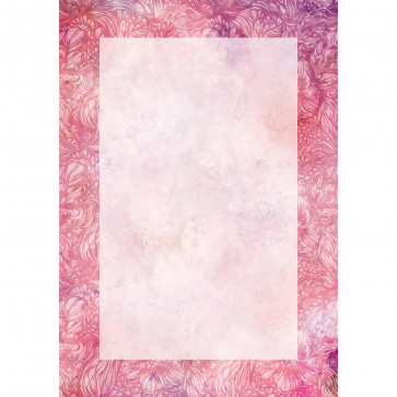 Galeria Papieru Wet Paint Cards 10 x 14,5 cm - SWM 3