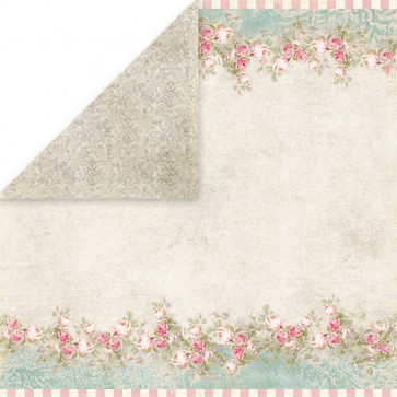 "Craft & You Design Double-Sided Cardstock 12x12"" - Beautiful Day 02"