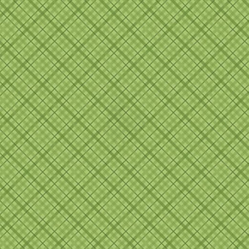 """Core'dinations Core Basics Patterned Cardstock 12x12"""" - Light Green Plaid"""