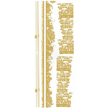 LaBlanche RubOns Gold - Background 2