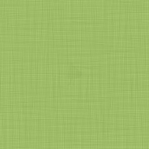 "Core'dinations Core Basics Patterned Cardstock 12x12"" - Light Green Crosshatch"