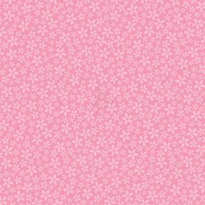 "Core'dinations Core Basics Patterned Cardstock 12x12"" - Light Pink Flower"