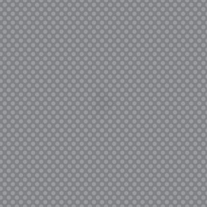 "Core'dinations Core Basics Patterned Cardstock 12x12"" - Grey Large Dot"