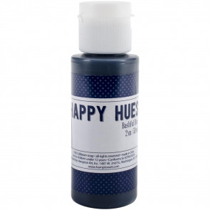 Jillibean Happy Hues Paint Daubers 2oz - Bashful Blue