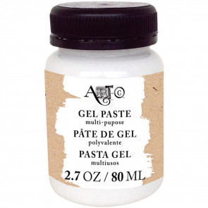 Art-C Gel Paste 80ml