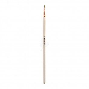 Prima Watercolor Artist Brush Round No.0, 1/32""