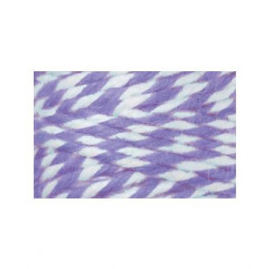 Doodle Twine Singles 20yds - Lilac