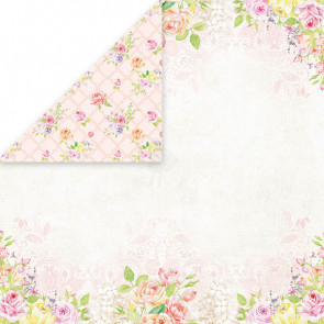 "Craft & You Scrapbooking Ark 12x12"" Amore Mio 4"