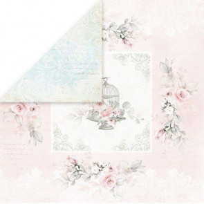 "Craft & You Scrapbooking Ark 12x12"" Dream Ceremony 4"