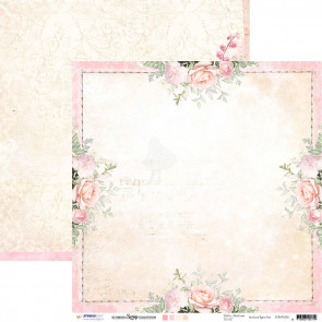 "StudioLight Dobbeltsidet Cardstock 12x12"" Ultimate Scrap Collection 8"