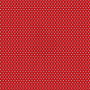 "Core'dinations Core Basics Patterned Cardstock 12x12"" - Red Small Dot"