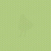 "Core'dinations Core Basics Patterned Cardstock 12x12"" - Light Green Small Dot"