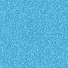 "Core'dinations Core Basics Patterned Cardstock 12x12"" - Light Blue Flower"