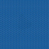 "Core'dinations Core Basics Patterned Cardstock 12x12"" - Dark Blue Small Dot"