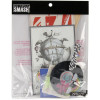 K&Company SMASH Grab Bag 29pcs - Classic