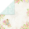 "Craft & You Scrapbooking Ark 12x12"" Amore Mio 3"
