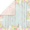 "Craft & You Scrapbooking Ark 12x12"" Amore Mio 6"