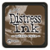 Tim Holtz Distress Mini Ink Pads - Walnut Stain