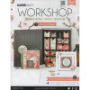 Gratis Workshop Magazine Februar 2017