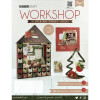 Gratis Workshop Magazine September 2017