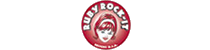 Ruby Rock It